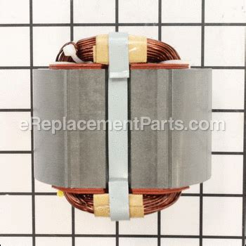 field [170022000] for ryobi power tool | ereplacement parts