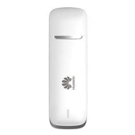 Usb Modem Huawei E3251 unlocked e3251 review huawei e3251 3g modem price huawei e3251 usb stick spec