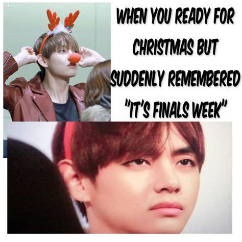 bts funny bts funny kpop meme v taehyung a r m y bangtan