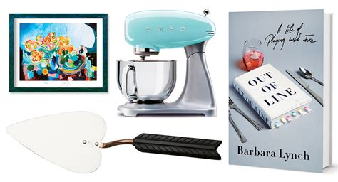 mother s day gifts for the cook in the kitchen crafty mother s day gifts for moms who like to cook boston magazine