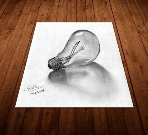 3d Drawing 1000 ideas about 3d drawings on pinterest 3d pencil