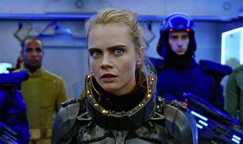 film streaming valerian valerian and the city of a thousand planets review star