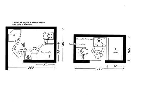 misure di un letto singolo dimensioni di un letto free with dimensioni di un letto