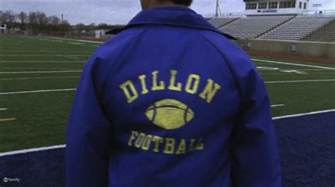 friday lights hulu friday lights is on hulu now you re welcome