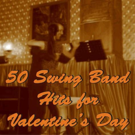 big band swing hits the best of 40 s big band swing jazz by various