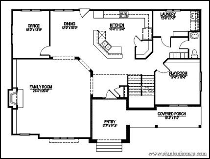 space plan game 11 floor plans that say come over for the game custom