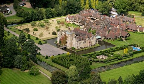 Edwardian Homes Interior meetings training amp conferences hever castle