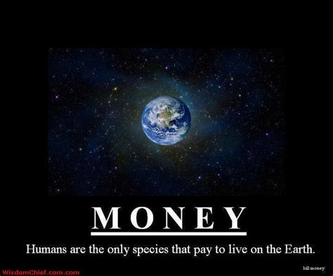 paid to live the books humans on earth