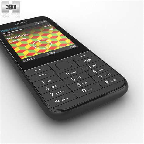 Www Hp Nokia 225 nokia 225 greece mygreek365