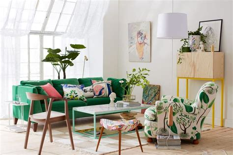 stockholm sofa green hay design stockholm and ikea sofa on pinterest