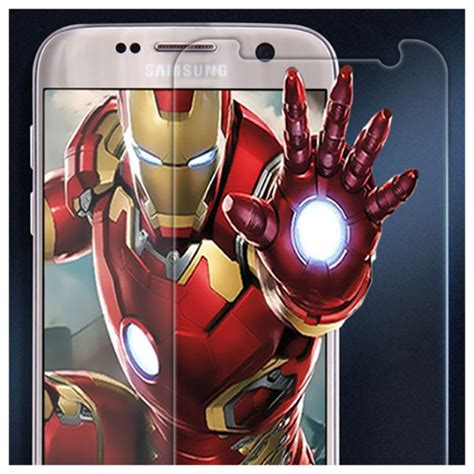Nillkin Tempered Glass Amazing H Pro Samsung Galaxy S7 1 samsung galaxy s7 nillkin amazing h pro tempered glass