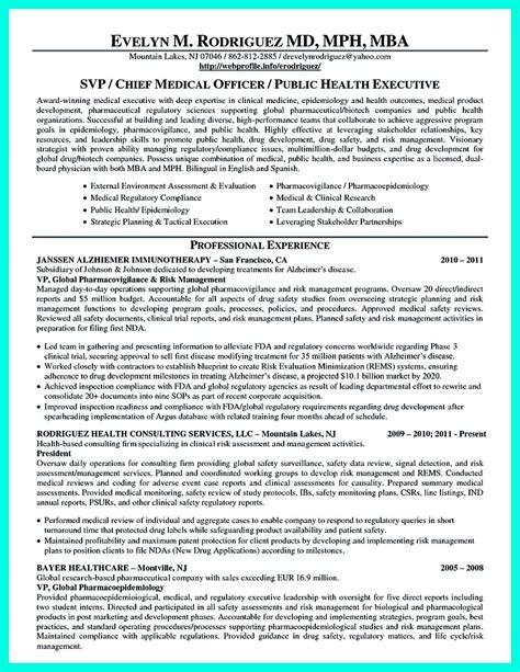 top 8 it compliance officer resume samples 1 638 jpg cb 1434438610