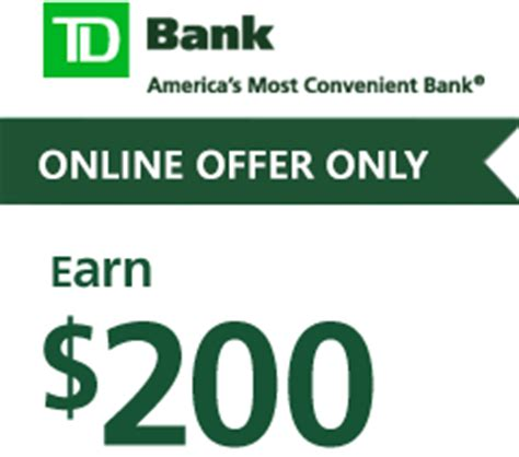 Td Bank Gift Card To Cash - secrets to making money churning discounted gift cards