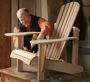 adirondack chair woodworking plans free woodworking plans and patterns woodworker magazine