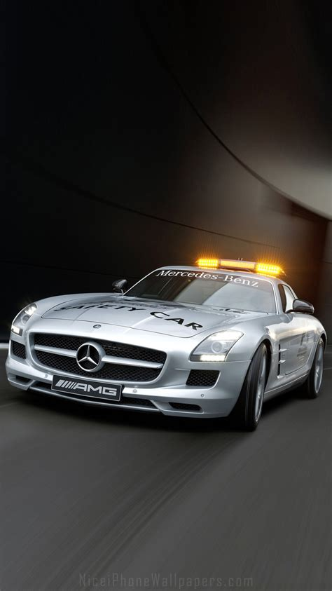 car themes for iphone 6 mercedes f1 safety car iphone 6 6 plus wallpaper and