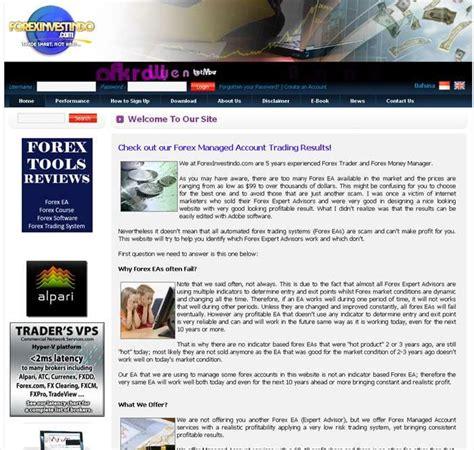 web design agency indonesia forexinvestindo indonesia web design agency indonesia