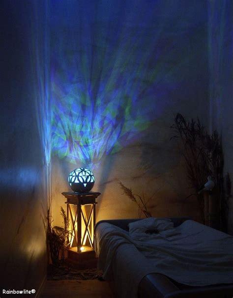 licht für schlafzimmer rainbowlite 174 licht bilder und farben f 252 r k 246 rper geist