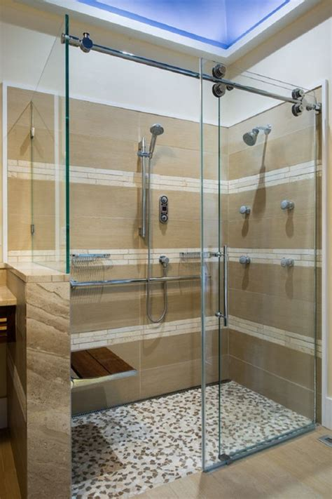 ada badezimmer vanity 25 id 233 es 224 l italienne pour une salle de bain moderne