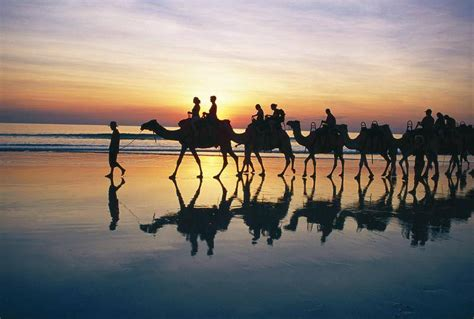 family holiday  broome kids stay  travel  kids