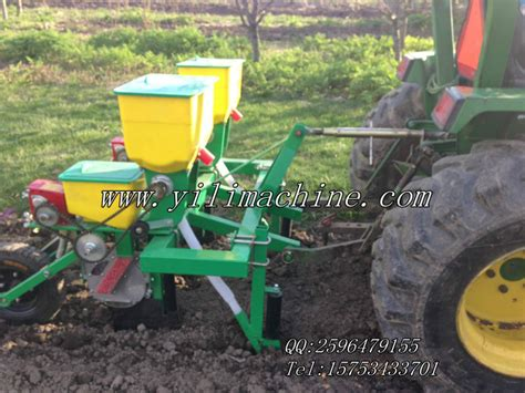 buy a planter corn planter and seeder seed planting machine buy corn