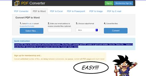 convert scanned pdf to word cnet xps to pdf converter cnet