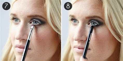 Eyeshadow Wardah Tanpa Shimmer steunk makeup tips makeup daily