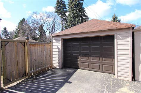 24 beaufield avenue garage better dwelling
