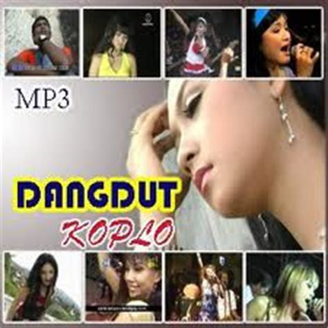 download mp3 dangdut sangkuriang terbaru download dangdut koplo terbaru blogger nganjuk