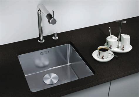 lavello cucina sottotop vasche sottotop in acciaio inox silgranit e ceramica per