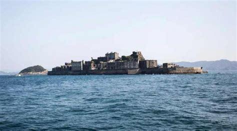 film misteri pulau tanpa nama lokasi syuting battleship island simpan banyak masa lalu