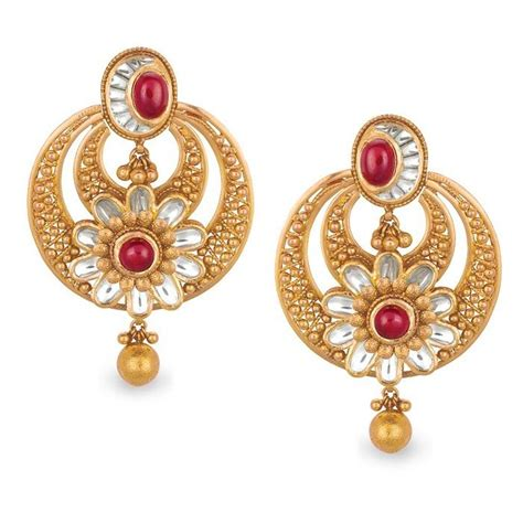 earings desing earrings jewellery design android apps on google play