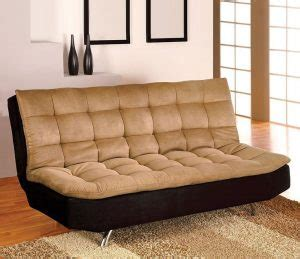 comfortable couches to sleep on most comfortable futon sofa bed comfortable futon sofa