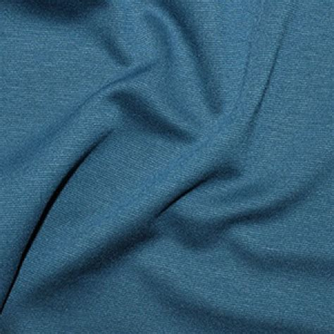 Material Soft Strech ponte roma soft knit jersey stretch fabric polyester viscose fabric 150cm 59 wide ainsberry