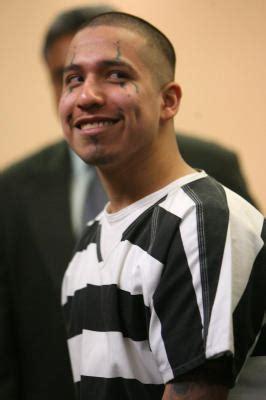 nancy garcia death austin tx drug cartel hires texas teens as border hitmen houston