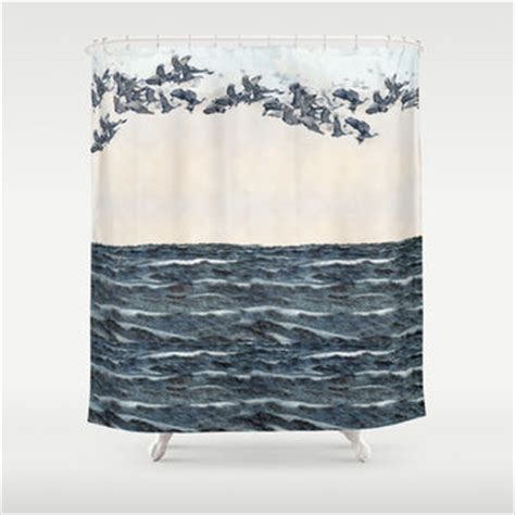 mens shower curtains best mens shower curtains products on wanelo