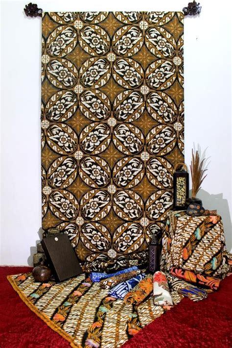 batik kawung tattoo 201 best images about batik pattern on pinterest