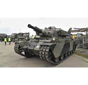 Witham Military Vehicle Auction / Tender 22 Feb 2013
