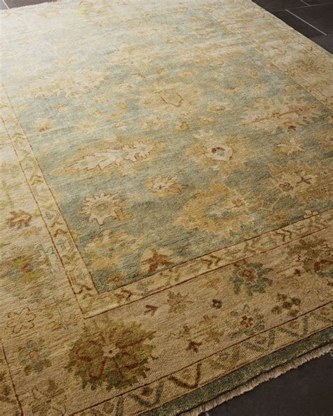 carpet costa mesa hemphill s rugs carpets in costa mesa ca relylocal