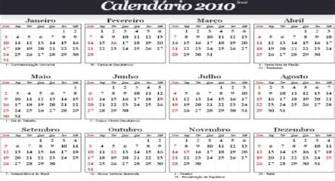 feriados nacionais em angola para o ano de 2016 calend 225 rio 2010 feriados atualizei voc 234 atualizado