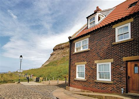 Cottages In Whitby by Smoke House Cottages Cottages Whitby Moors