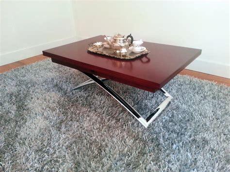 Castro Convertible Coffee Table Castro Convertible Coffee Table Coffee Table Design Ideas