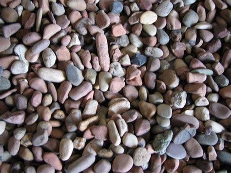 Batu Koral Putih Bandung koral sikat jual batu alam granitmarmer batu