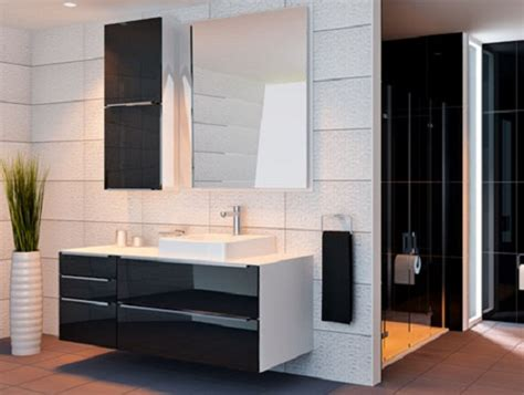 kale banyo azure kale 2013 banyo dolap modeli