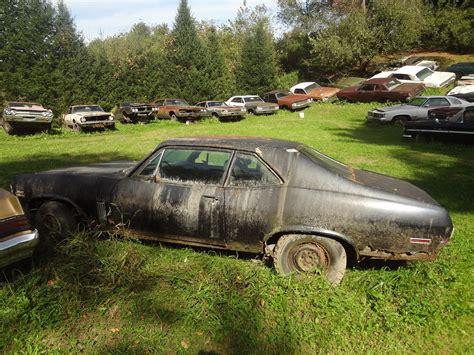 Jaguar Auto Salvage Yards by Cars Parts Cars Parts For Sale Junkyard