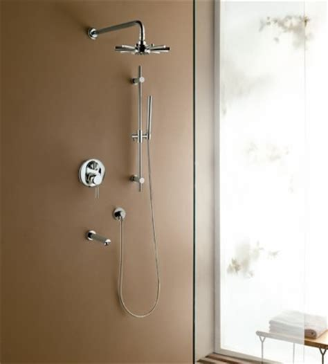 Plumbing And Fixtures by Bathtub And Shower Faucets Are Beyond Plumbing Fixtures Bathroom Shower Faucet