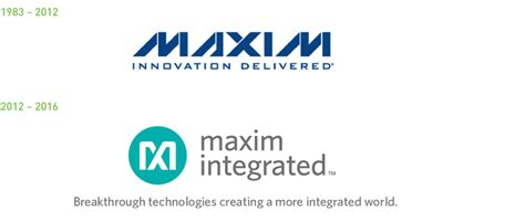 maxim integrated products founders maxim integrated products history 28 images maxim