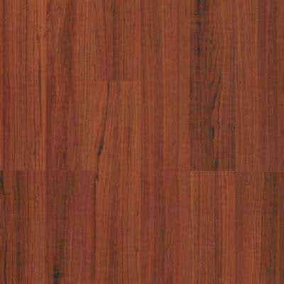 pergo wood flooring gurus floor