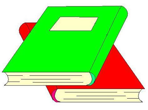 libro clipart clipart libri 4you gratis