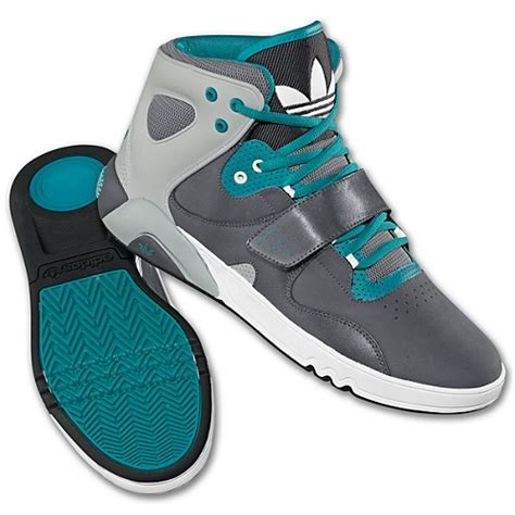 mens adidas roundhouse athletic shoe mens adidas roundhouse athletic shoe 28 images