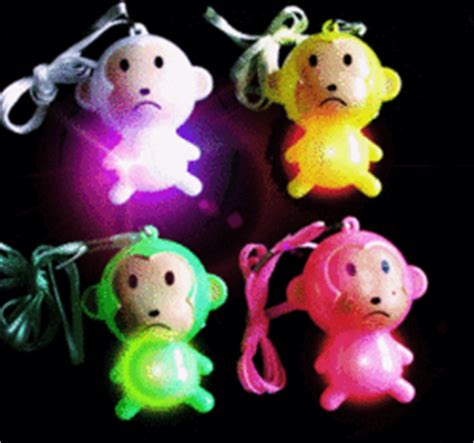 Monkey Jumbo Xl buy necklaces at cheap wholesale prices here
